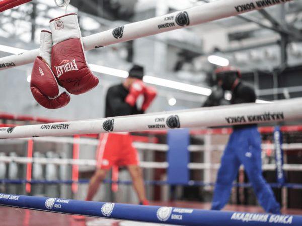 Клубы в москве бокс клуб ширли братск ночной